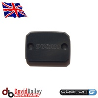Oberon Brembo 57mm x 33.5mm Reservoir Cap - Single
