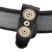 DAA Bullets Out Magnetic Magazine Pouch