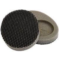 DAA Sordin & Peltor Replacement Foam Pads