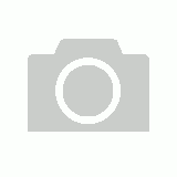DB Bonded Coated Lead Alloy Projectiles