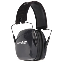 Bilsom L2 Non-electronic Hearing Protection