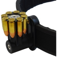 DAA 8-Shot 9mm/.38/.357 Magnetic Moon-Clip Holder