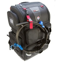 CED/DAA RangePackPro Backpack