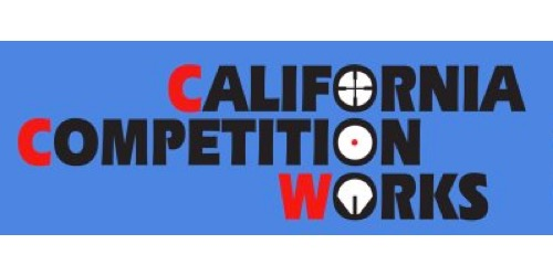California Competition Works