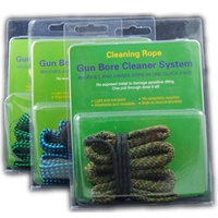 DAA Gun Bore Rope Cleaner