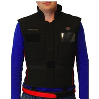 DAA SHOTAC Shooting Vest