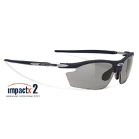 Rudy Project Rydon Stealth Impactx2 - Photochromic