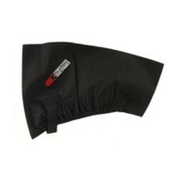 CED Pistol Cover - Black