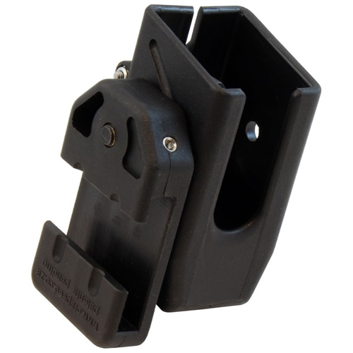 CR Speed Versa Magazine Pouch with C-Bax