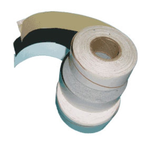 DAA Speed Patcher Tape Rolls