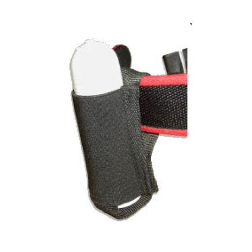 Pro-Grip Lotion Holster